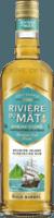 Riviere du Mat Doré Gold Barrel rum