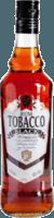 Small tobacco black