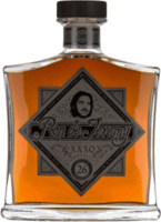 Ron de Jeremy 2018 XXXO Single Barrel 26-Year rum