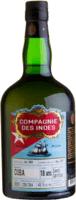 Small compagnie des indes cuba sancti spiritus 18 year