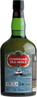 Small compagnie des indes venezuela 12 year