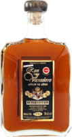 Small ron varadero a ejo 15 year rum