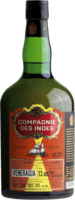 Small compagnie des indes veneragua 2005 13 year