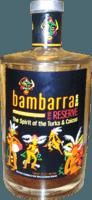 Bambarra Reserve rum