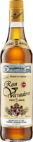 Small ron varadero a ejo 5 year rum
