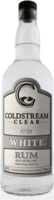 Small coldstream clear white