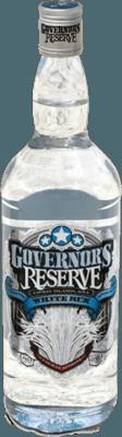 Medium governor s reserve white