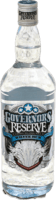 Governor's Reserve White rum