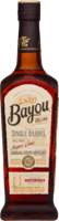 Bayou Special Release Single Barrel rum