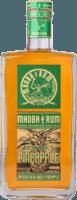 Small mhoba franky s pineapple