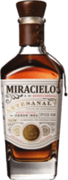 Small miracielo spiced