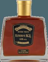 Reimonenq RQL 10-Year rum