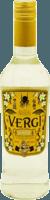 Small vergi white