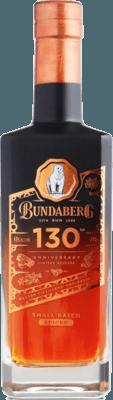Medium bundaberg 130 year