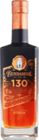 Small bundaberg 130 year