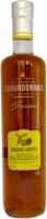 Labourdonnais Orange Coffee rum