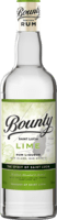 Small bounty lime