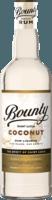 Small bounty coconut