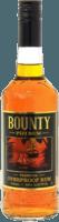 Small bounty overproof