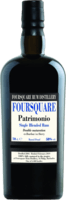 Small foursquare patrimonio
