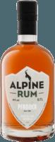 Small pfanner alpine