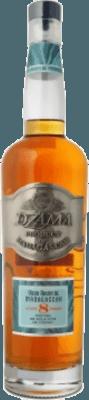 Medium dzama vieux cognac finish 8 year