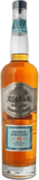 Small dzama vieux cognac finish 8 year