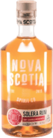 Small nova scotia spirit co solera
