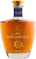 Small bougainville xo