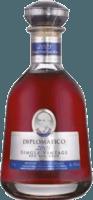 Small diplomatico 2005 single vintage