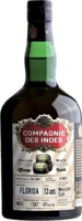 Small compagnie des indes florida moscatel finish 13 year