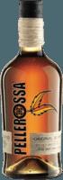 Pellerossa Original rum