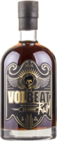 Small volbeat 23 year