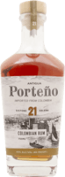 Small porteno 21 year
