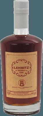 Medium lehmitz double cask