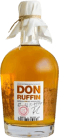 Small don ruffin gold