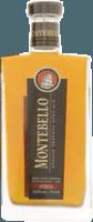 Montebello Grande Reserve Speciale 14-Year rum