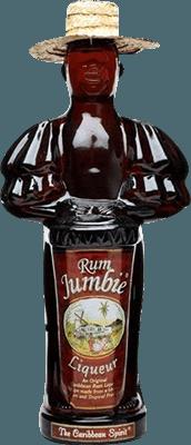 Medium rum jumbie liqueur rum 400px
