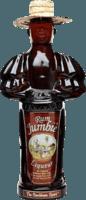 Small rum jumbie liqueur rum 400px