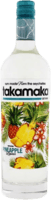 Takamaka Bay Pineapple rum