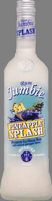 Rum jumbie pineapple splash rum