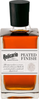 Relicario Peated Finish rum