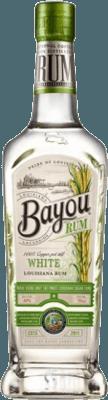 Medium bayou white