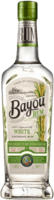 Small bayou white