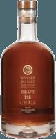 Riviere du Mat Brut de Chais rum