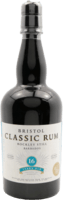 Bristol Classic Rockley Still 16-Year rum