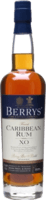 Small berry bros rudd caribbean xo