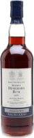 Berry Bros. & Rudd 1975 Port Morant rum