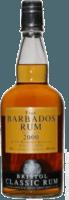 Small bristol classic barbados 2000