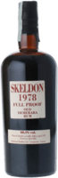 Small velier skeldon 1978